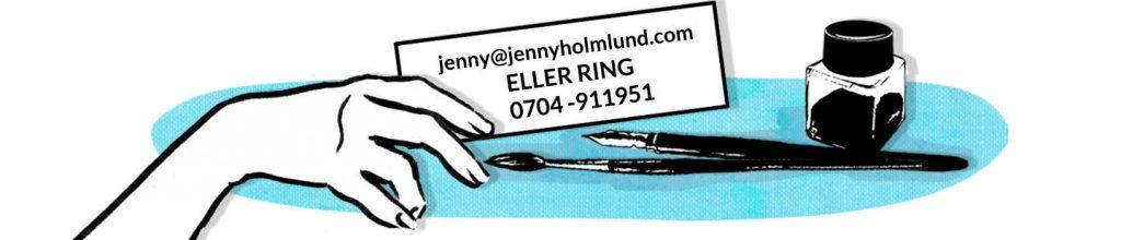 jenny-holmlund-kontakt