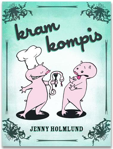 Bokomslag_Kram_Kompis_e-bok_av_Jenny_Holmlund