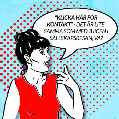 kontakt-jenny-holmlund