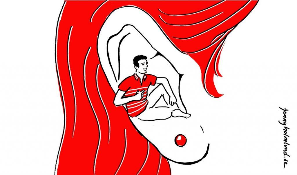 att-lyssna-illustration