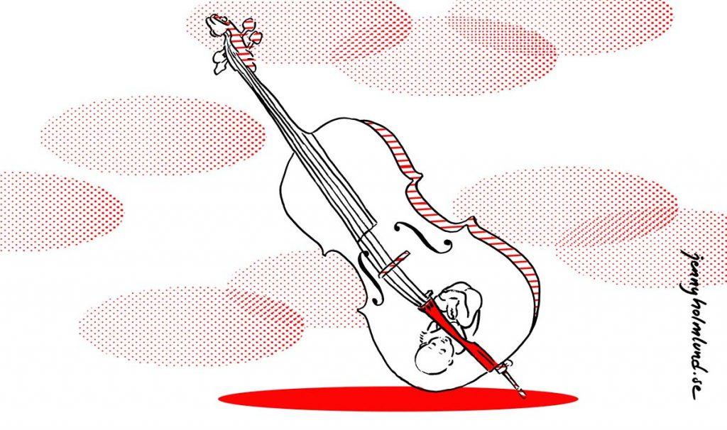 foster-i-cello